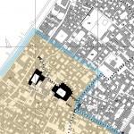 Fig. 10. Moshir Complex
