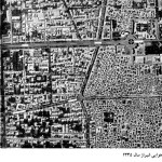 Fig. 17. Aerial Photo 1956