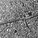 Fig. 18. Aerial View