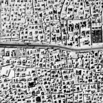 Fig. 19. Aerial View 1956 (1335)