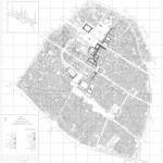 Fig. 20. Bein-Al-Haramein
