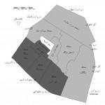 Fig. 7. Heydari & Nemati
