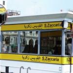 stazione (S.Zaccaria)_resize