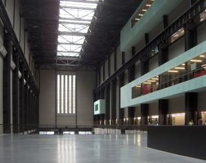 Hall_Tate_Modern_1