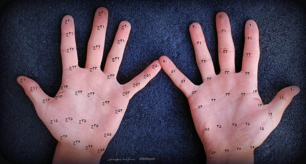 Both Hands 02b